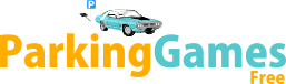 Parking Games logo